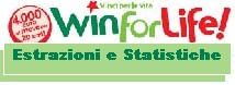 su mitrovi.net estrazioni win for life
