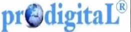 visita il sito ufficiale del marchio PRODIGITAL