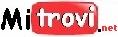visita il portale di consultazione notizie, negozi, famiglia e finanza